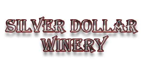 Silver Dollar Winery